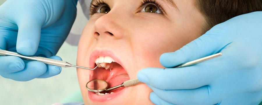 Лучшая стоматологическая клиника Днепра