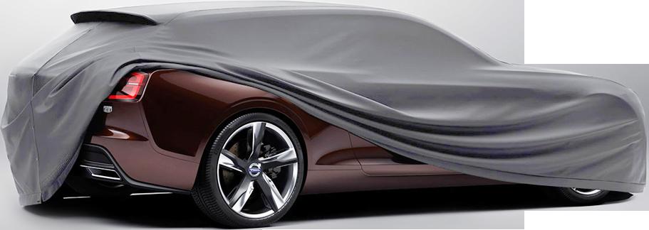 Тенты для автомобилей Volkswagen