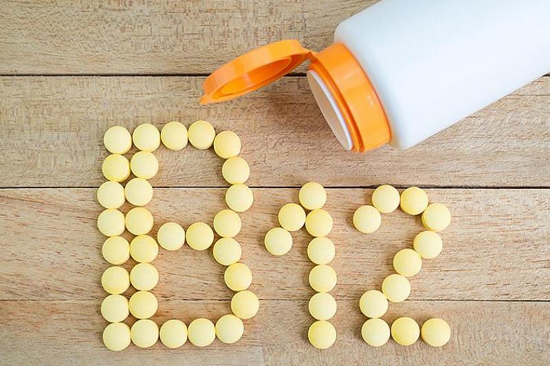 Назван витамин, снижающий опасность коронавируса