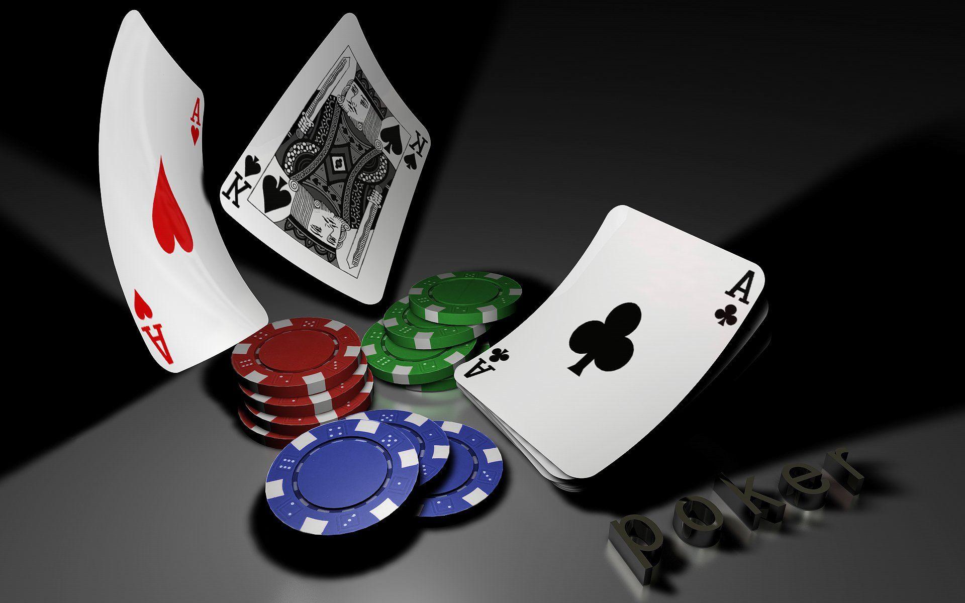 Вулкан Платинум - официальный сайт казино