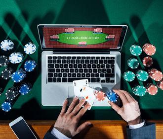 https://kazino-vulcan-russia.com/