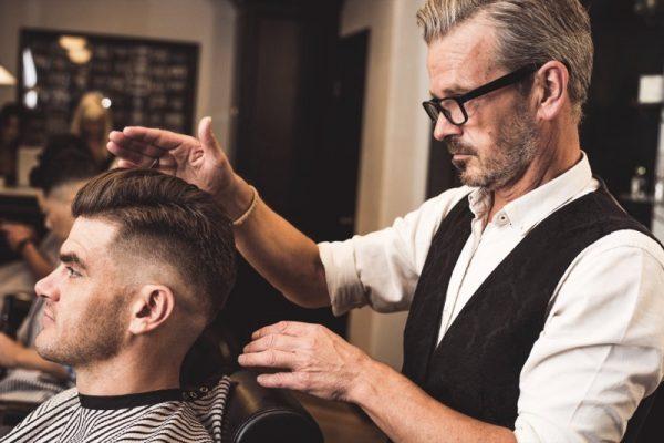Полезный онлайн-журнал для парикмахеров, барберов, визажистов и стилистов
