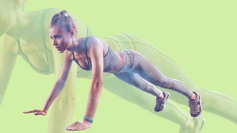 Суд признал популярное фитнес-упражнение слишком жестоким для человека