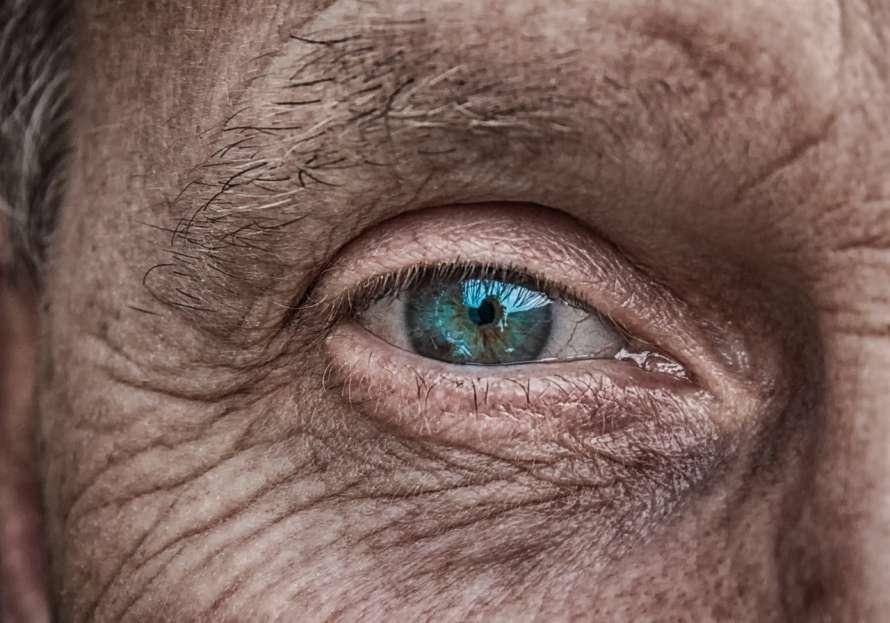 Названы признаки опасных болезней, отражающихся на лице
