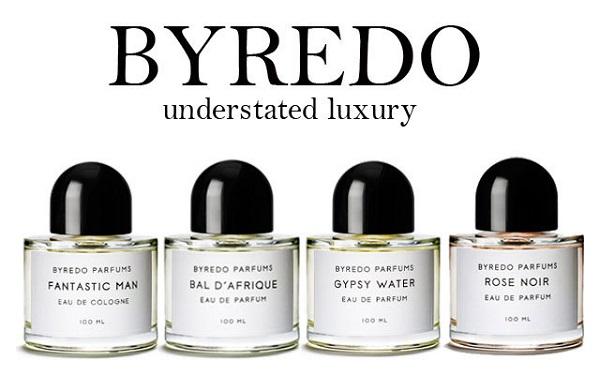 Доступные цены на парфюмы высокого качества