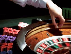 GMS Deluxe казино на просторах Интернета