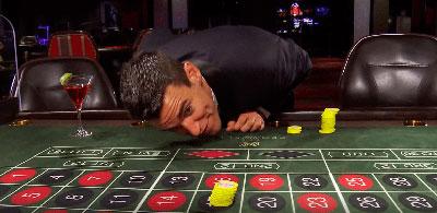 Реально ли заработать в казино Азино 777