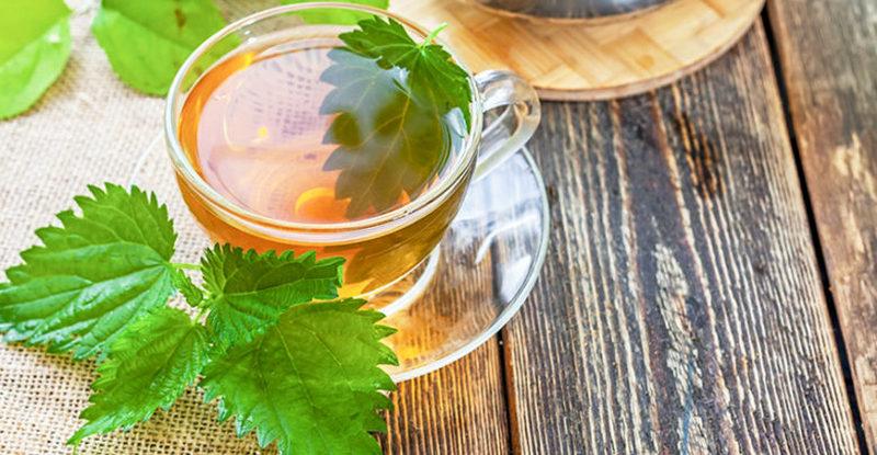 Назван лучший чай для снижения уровня сахара в крови