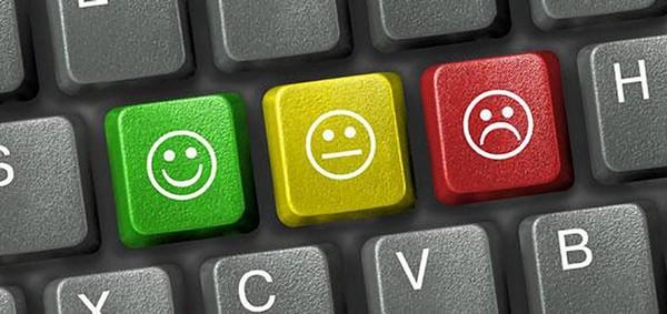 «TELLME» − настоящие правдивые отзывы о компаниях, организациях и заведениях