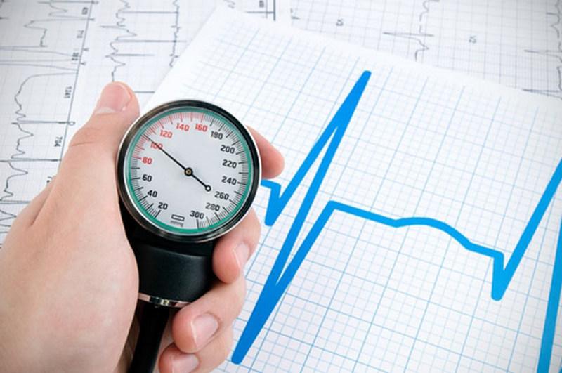 Низкое давление при учащенном пульсе: в каких случаях пора бить тревогу