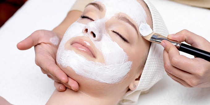 Преимущества масок для лица в любом возрасте