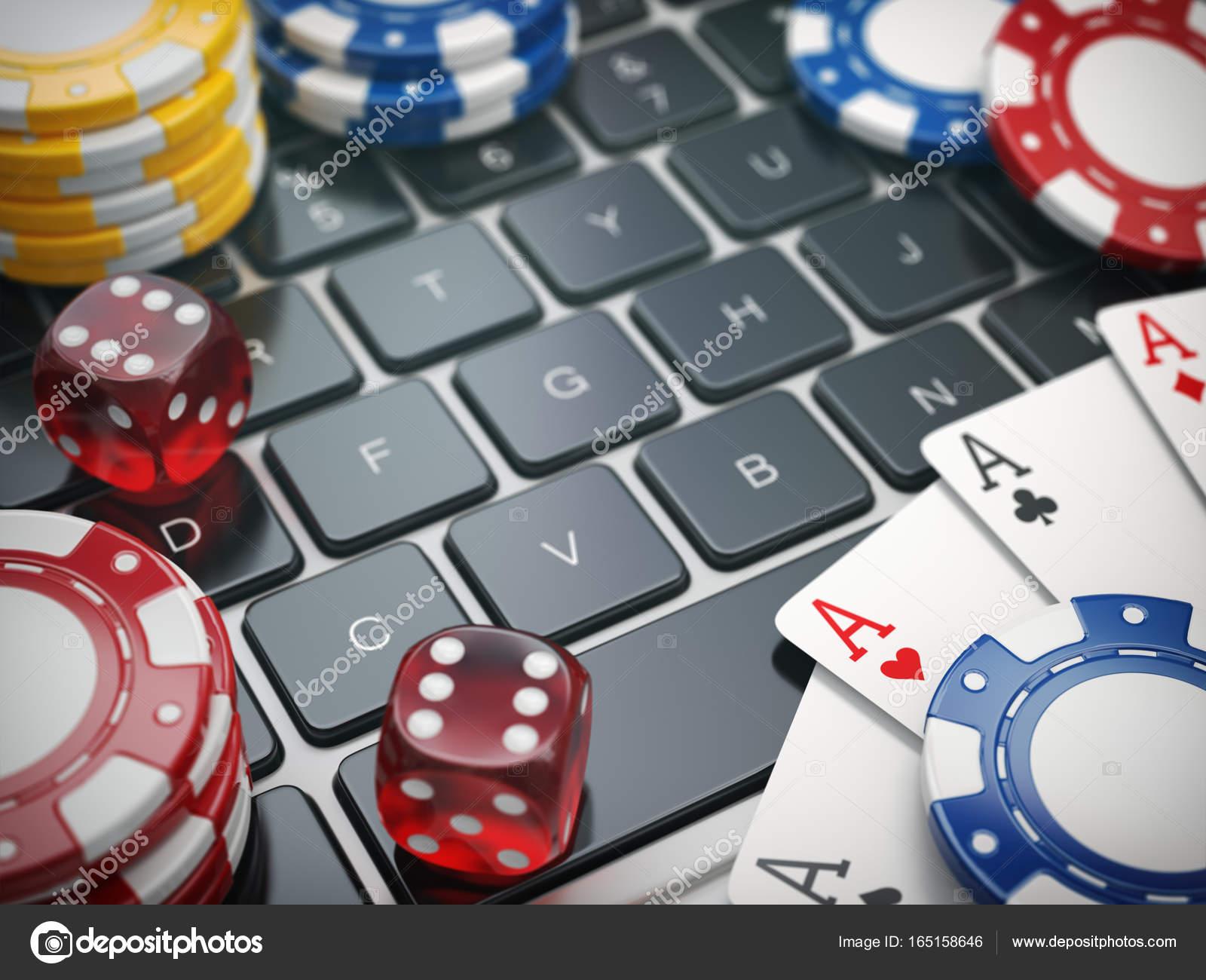 Зеркало Вулкан Гранд - рабочий сайт казино