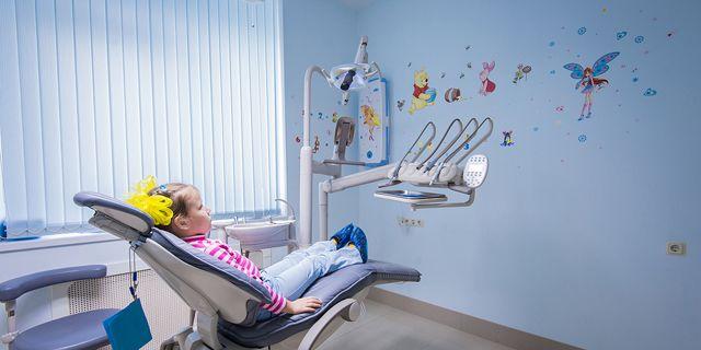 Стоматологическая клиника Арт Дентал