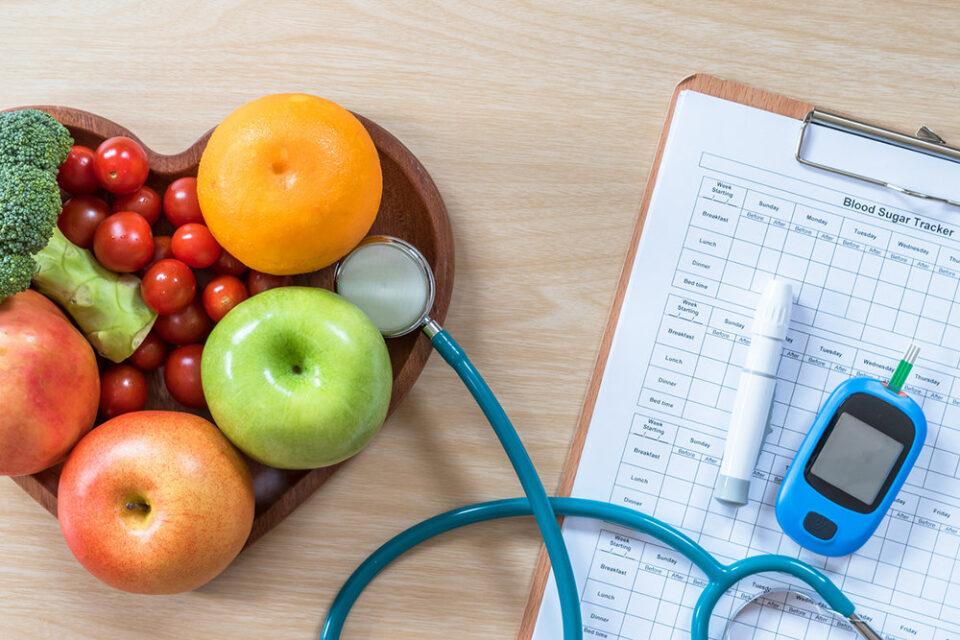 День борьбы с диабетом: как вовремя распознать недуг