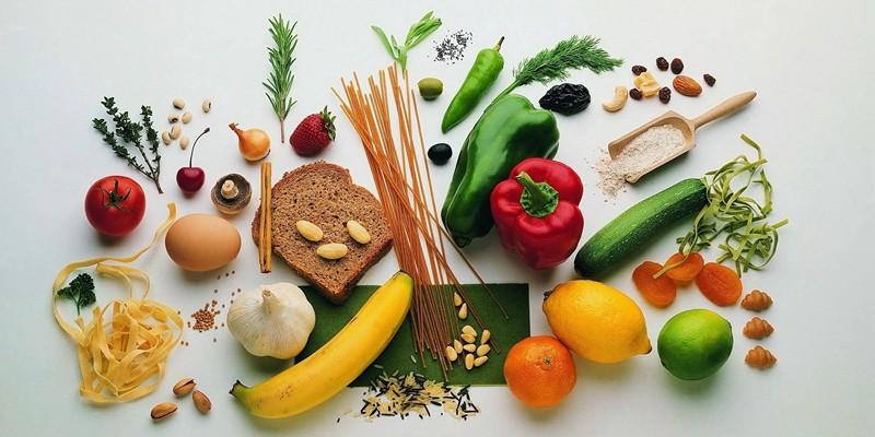 Медики назвали диету, способную остановить развитие диабета
