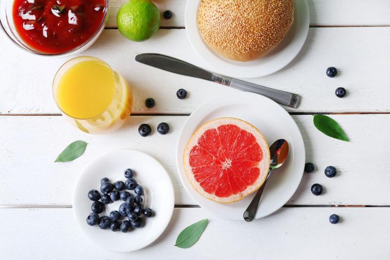 Так худеть нельзя: названы самые опасные диеты для здоровья