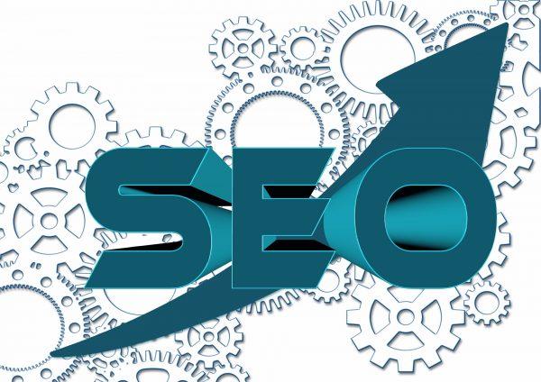 SeoSolution – SEO оптимизация и продвижение сайтов