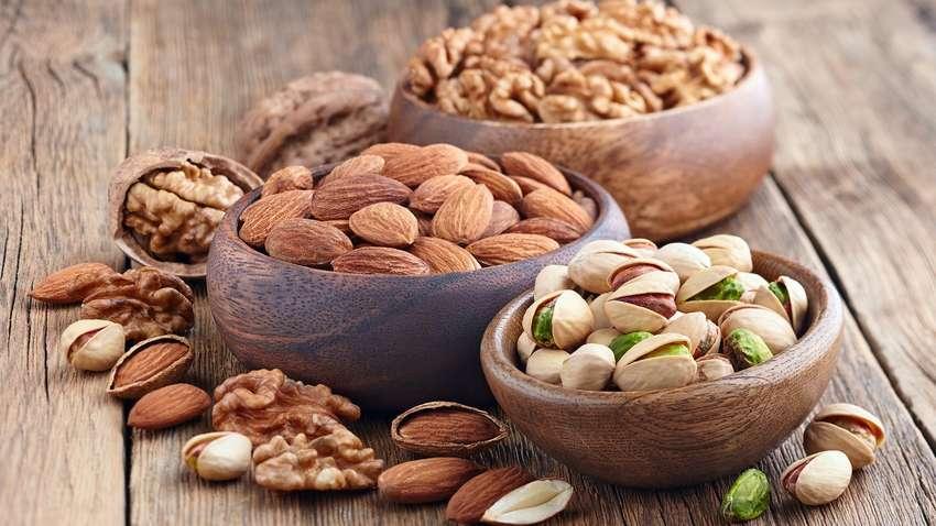 Вкусный продукт, способный снизить «плохой» холестерин