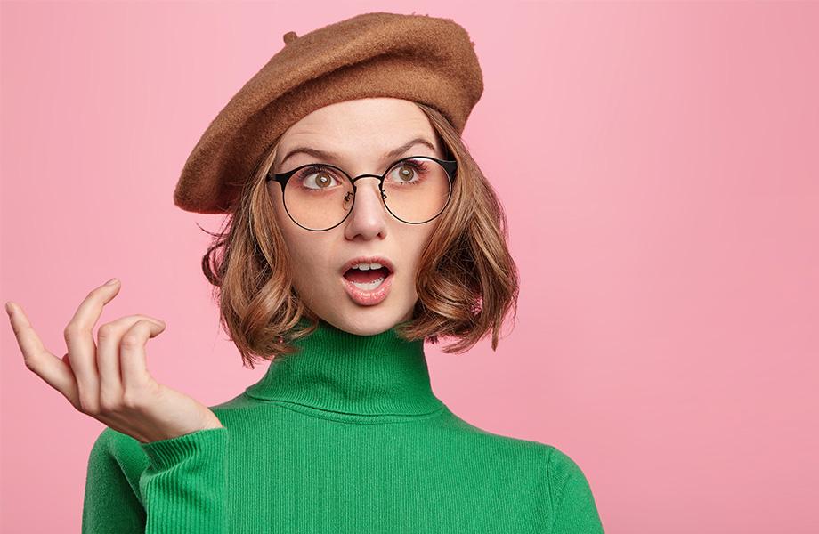 Диетологи раскрыли секреты стройности француженок