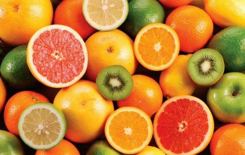 Названы целебные свойства «зимних» фруктов