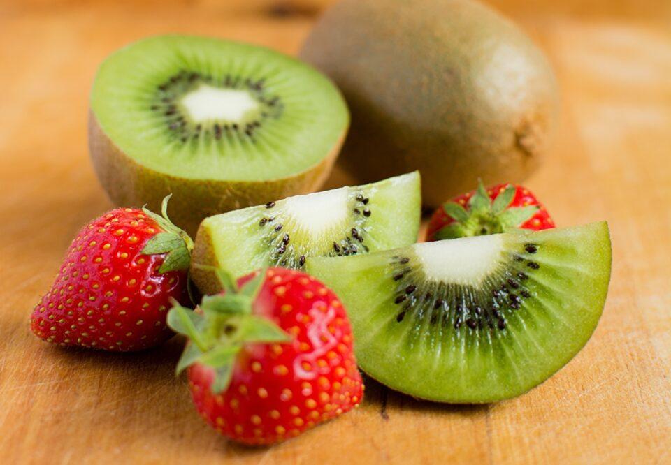 Названы фрукты, разрешенные диабетикам