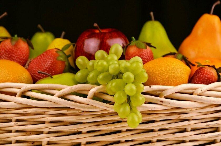Названы фрукты, которые опасно есть диабетикам
