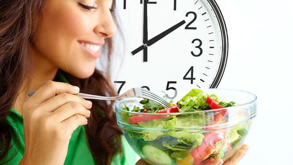 Ученые оценили эффективность интервального голодания