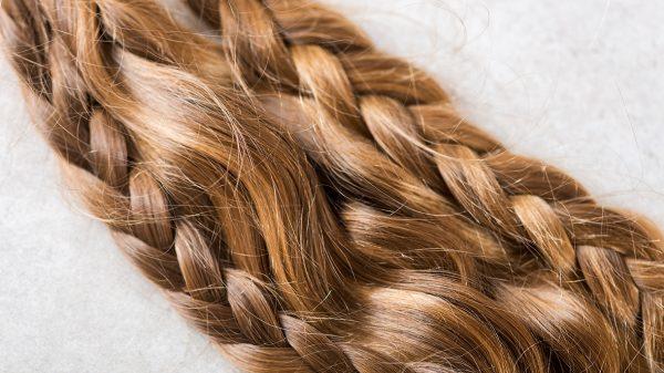 Продажа волос: быстро, без проблем и максимально выгодно