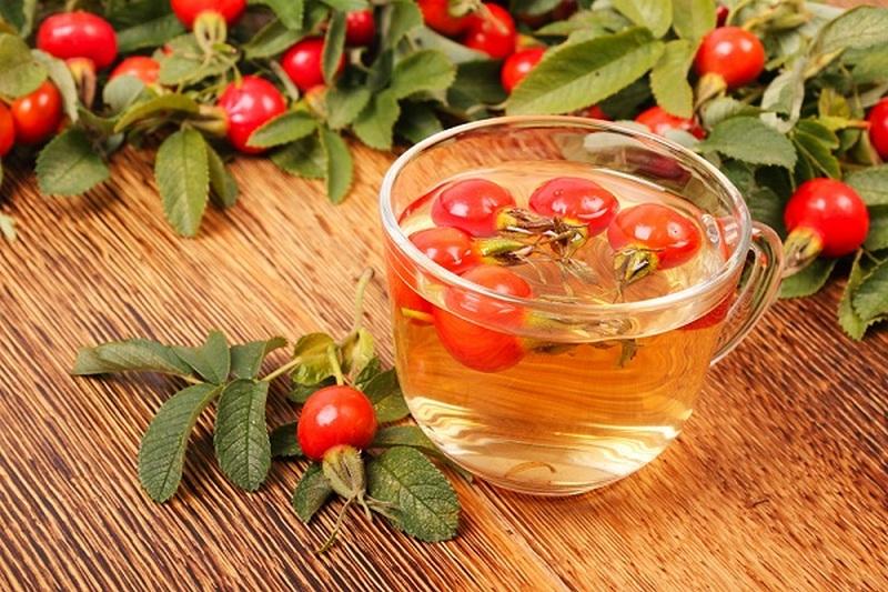 Девять продуктов, помогающих снизить уровень холестерина