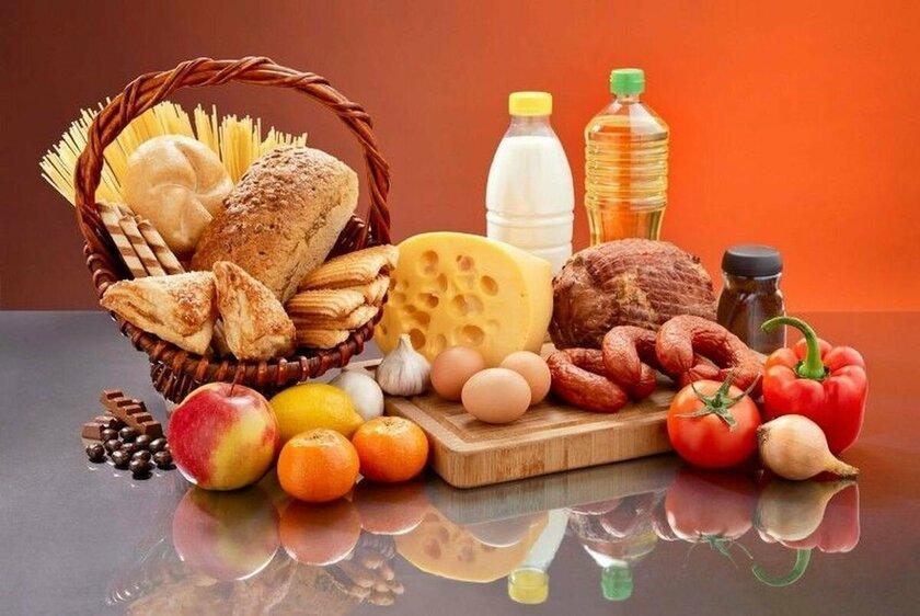 Пять правил для тех, кто хочет снизить холестерин