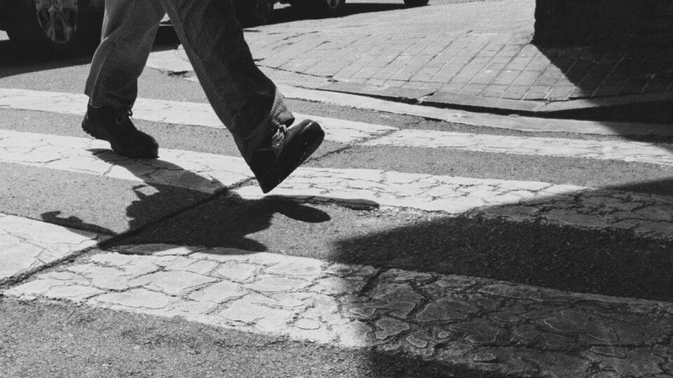 Ученые объяснили, действительно ли ежедневно нужно проходить 10 тысяч шагов
