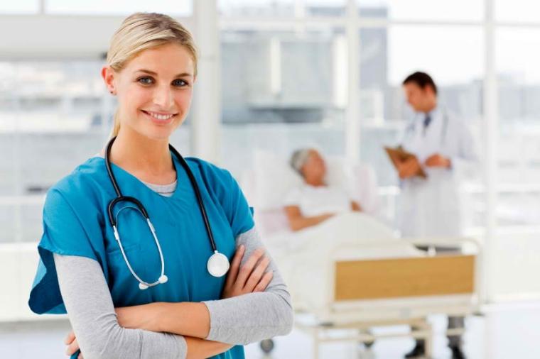 Поиск лечения за границей