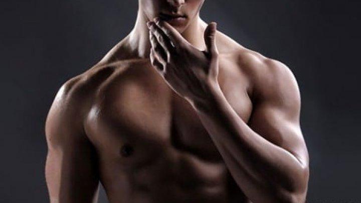 Чоловіче здоров'я: чи впливає обрізання на статеве життя?