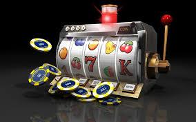 Вулкан Платинум - игровые автоматы на деньги