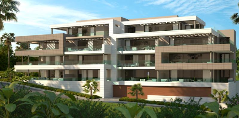 Где лучше выбрать недвижимость в Испании