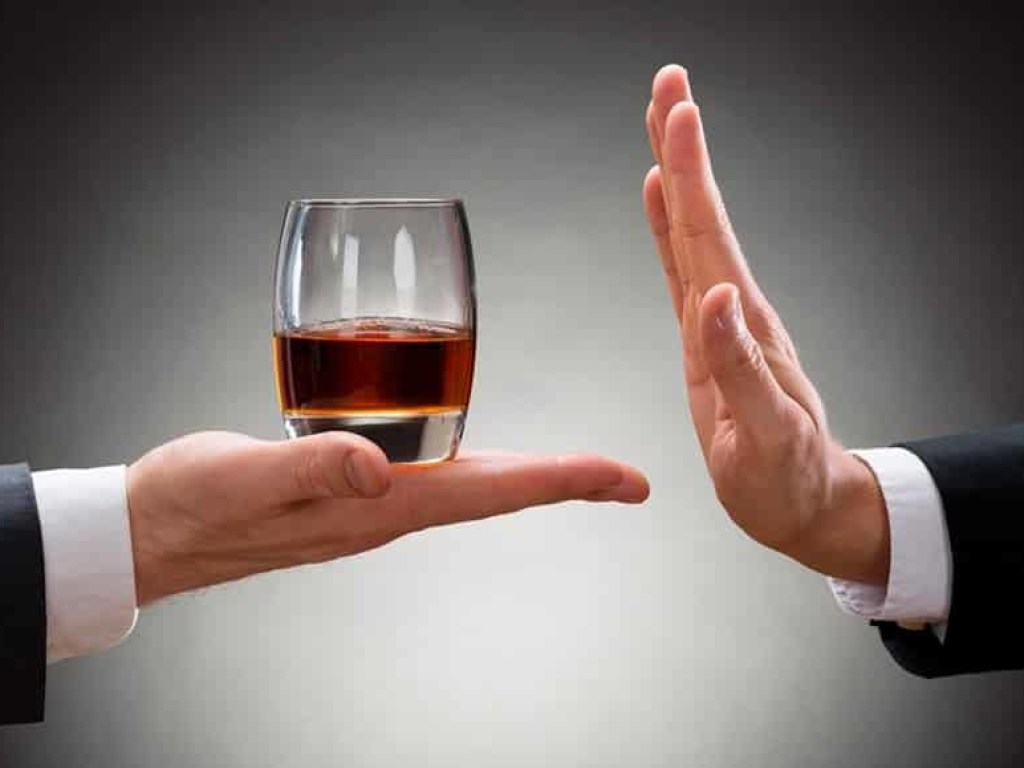 Капельница при алкогольной интоксикации