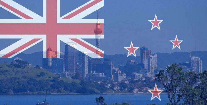 Бизнес-иммиграция в Новую Зеландию с компанией «Новый Паспорт»