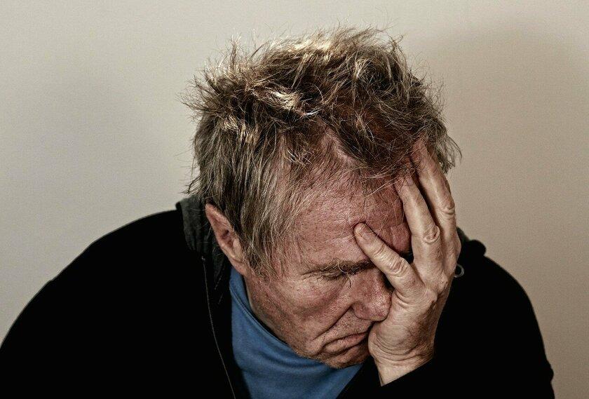 Тихий инсульт: названы признаки, которые нельзя игнорировать
