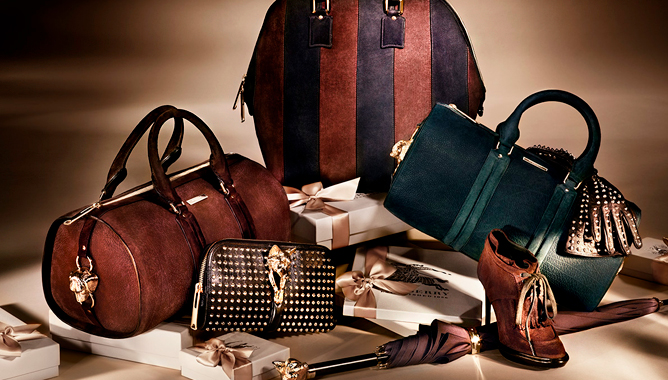 Как подобрать сумку на каждый день