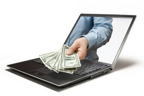 Как просто и быстро взять кредит