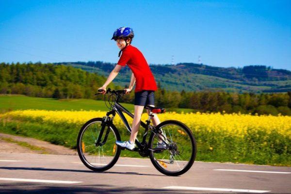 Где приобрести отличный подростковый велосипед