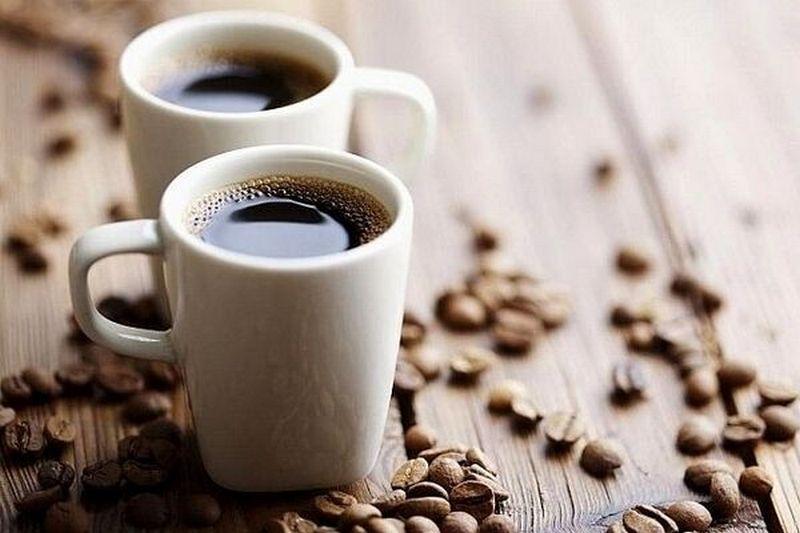 Назван вид кофе, полезный для профилактики диабета