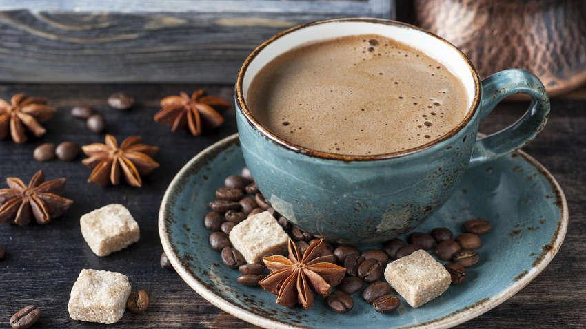 Побочные эффекты употребления кофе, которых стоит опасаться