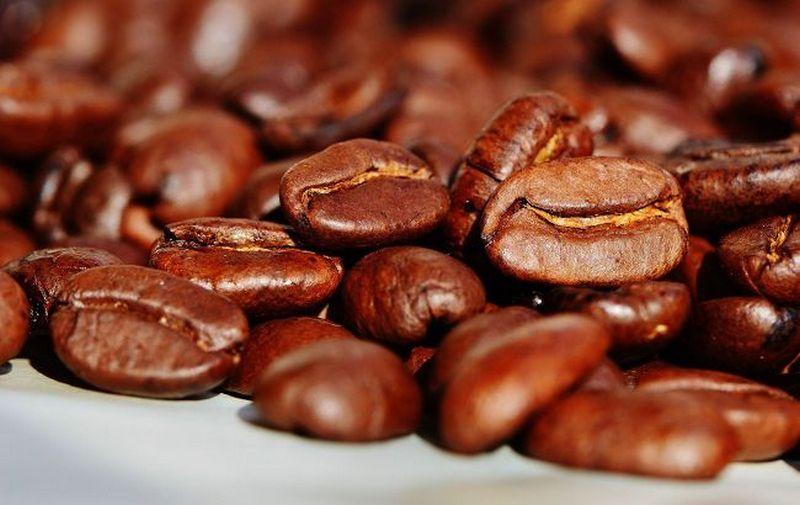 Названы опасные признаки передозировки кофеином