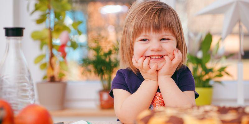 Доктор Комаровский рассказал, что делать при детском отравлении