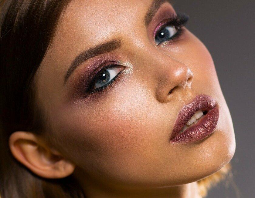 Развенчаны популярные мифы об уходе за кожей