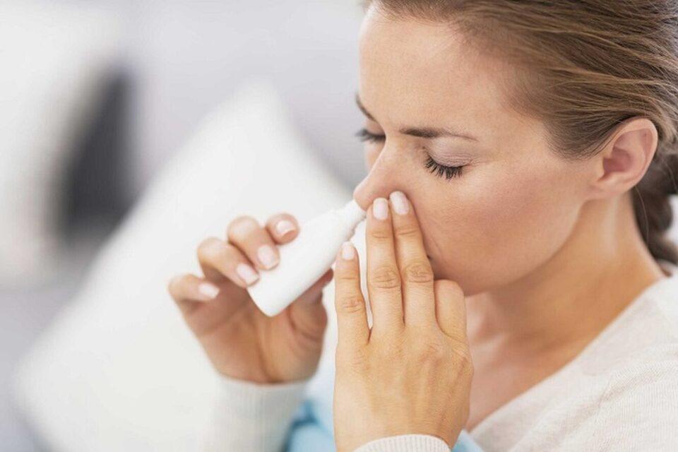 Названы популярные лекарственные средства, которые могут нанести вред организму