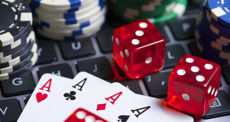 Вулкан Платинум - как играть на деньги в казино