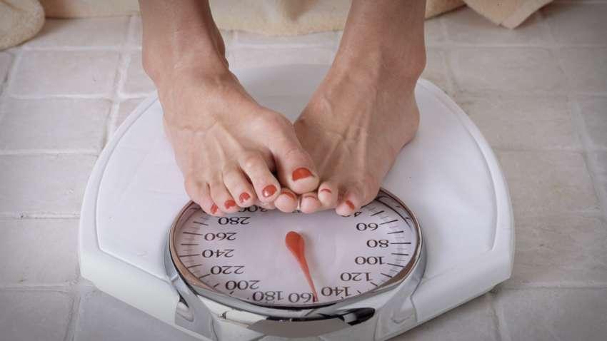 Лишний вес после родов: четыре способа вернуть форму