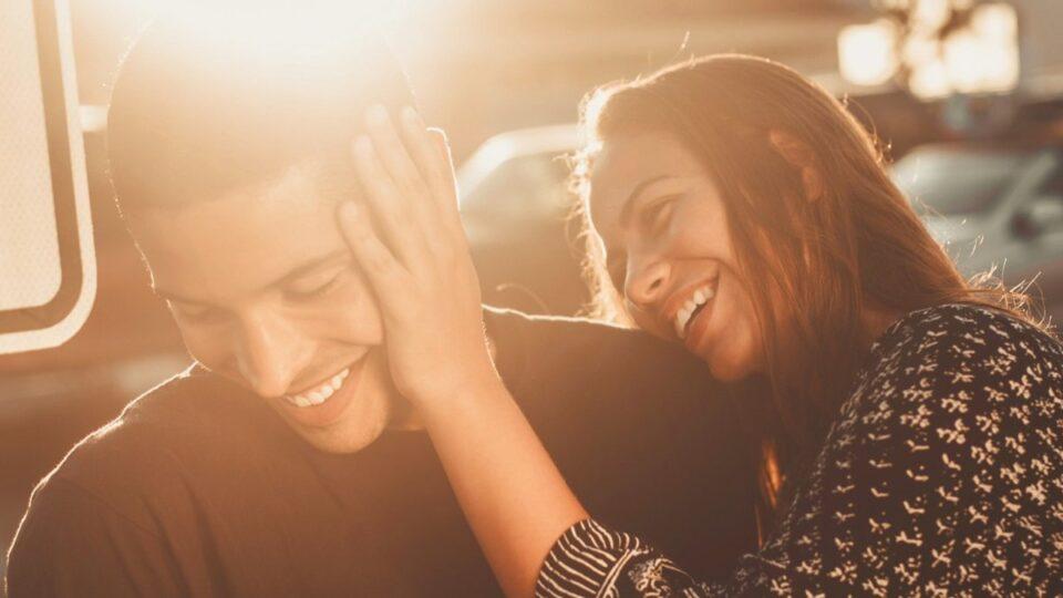 Ученые выяснили, как несчастливая любовь влияет на здоровье сердца